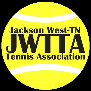JWTTA logo 3