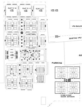 pdf tennis final plans
