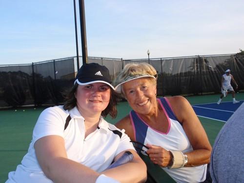 Tennis Pics 010