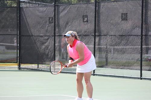 Tennis Pics 030
