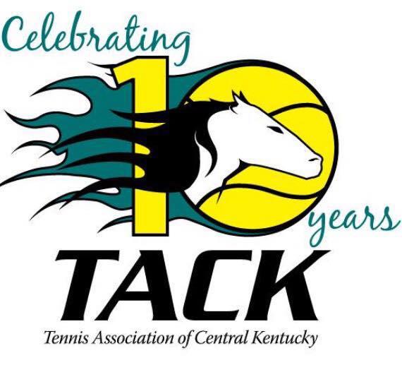 TACK Tennis 10Years