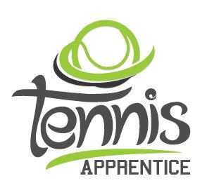Tennis Apprentice