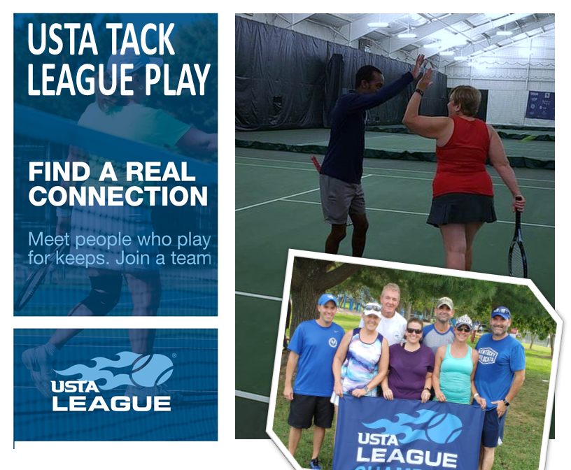 USTA_TACK_League_Play_Graphic_for_Website