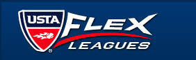 flex_league_logo