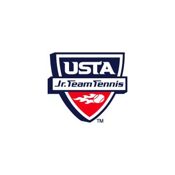 USTA_JTT_2c