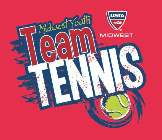 MYTT_logo