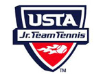 junior_team_tennis_logo