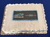 35_anniversary_cake_20151