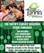 tennis_apprentice_new_orleans