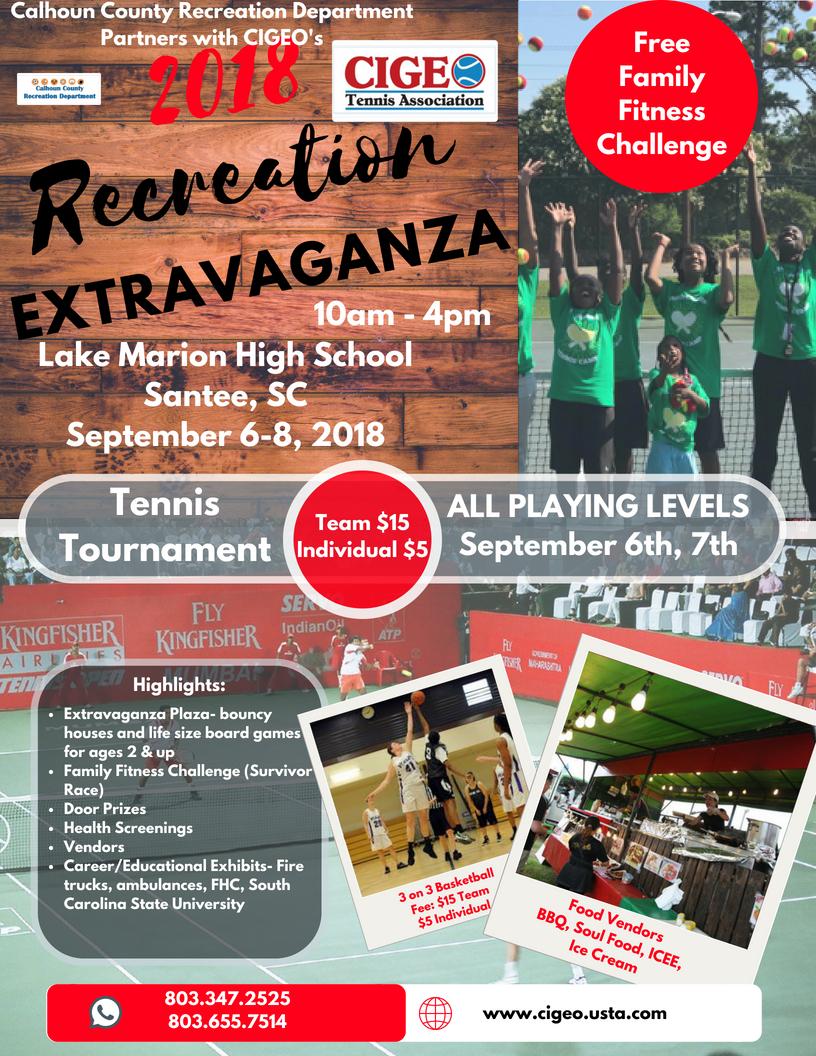 2018_Recreation_Extravaganza(1)