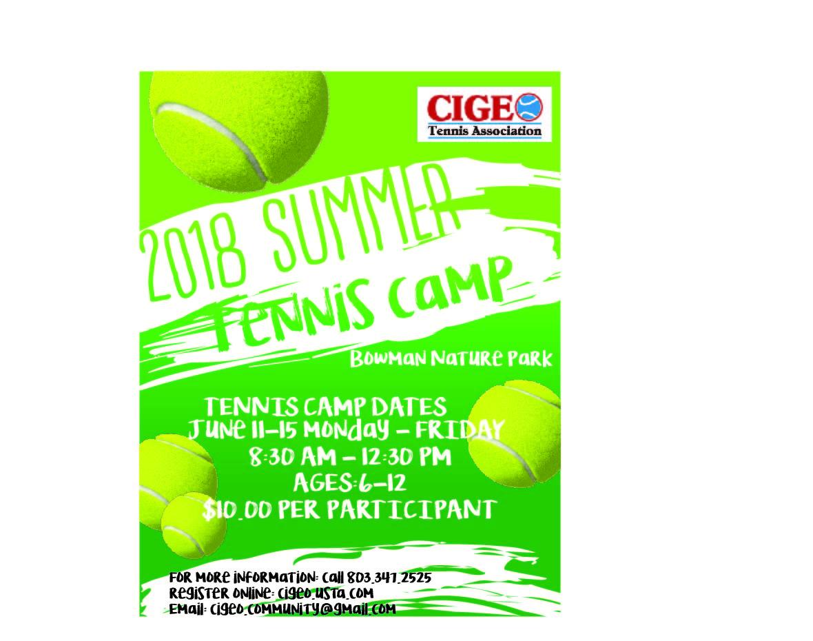 Summer_Tennids_Camp_Flyer