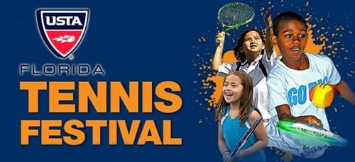 tennis festivals pic