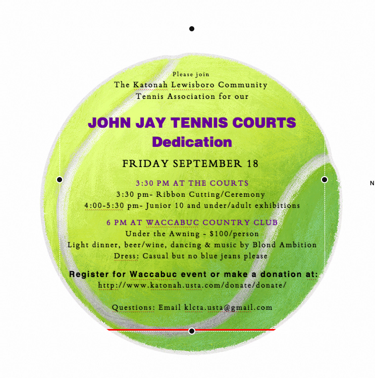 JJ_tennis