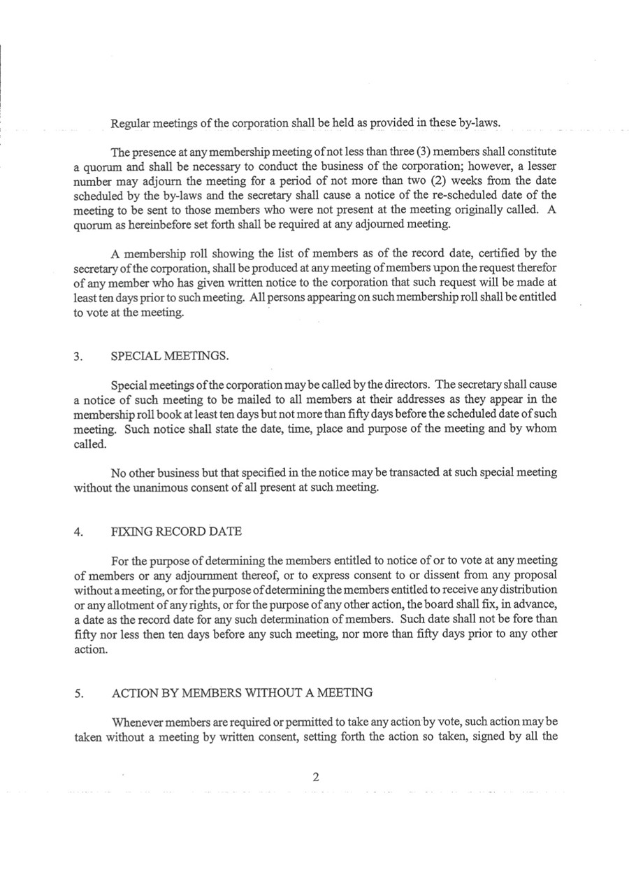 By-Laws-pg2_(jpeg)