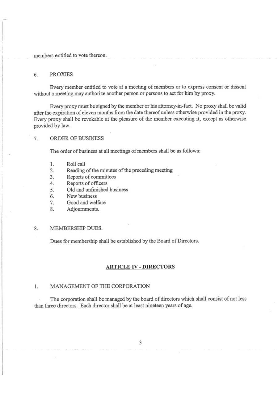 By-Laws-pg3_(jpeg)