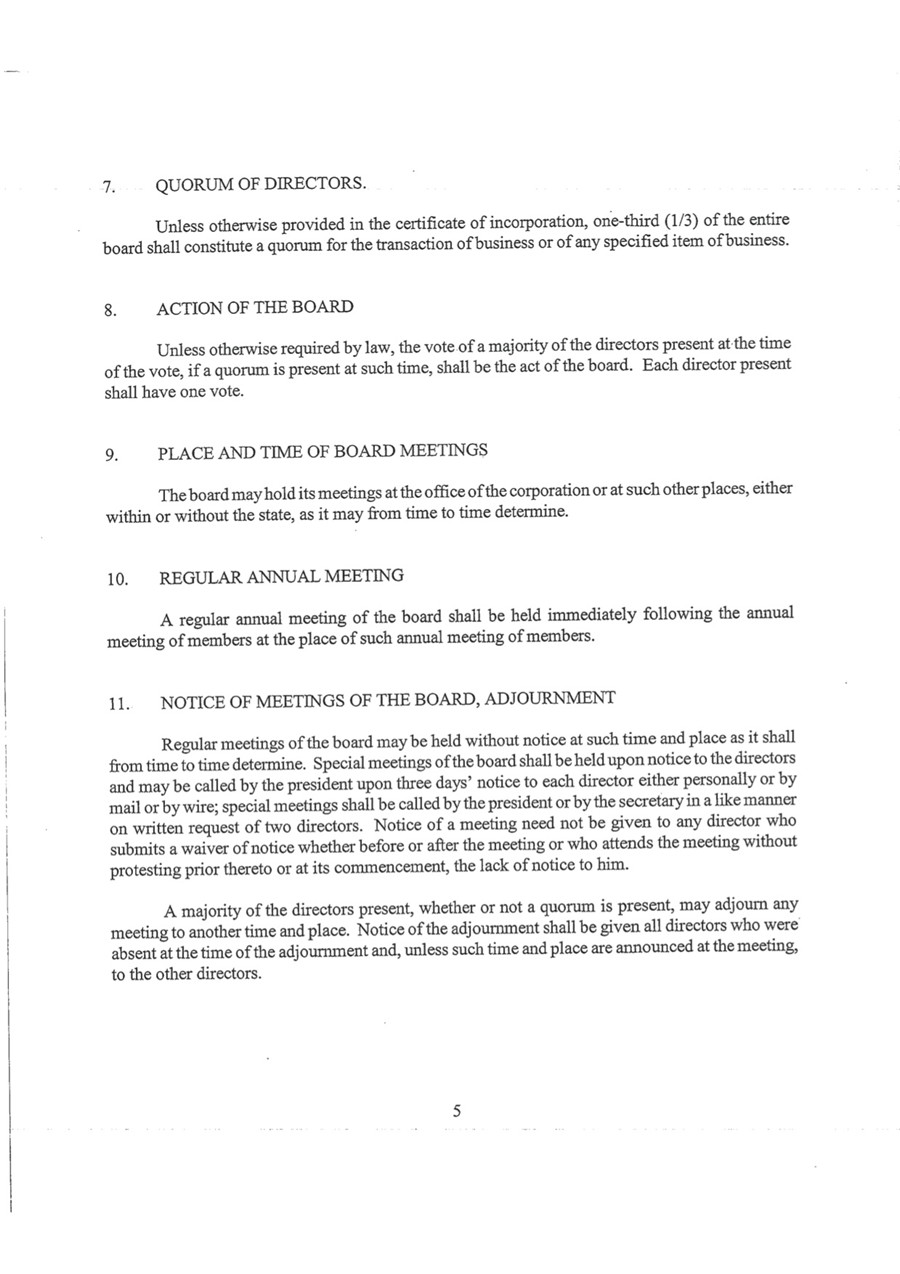 By-Laws-pg5_(jpeg)