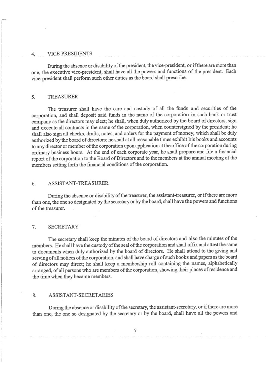 By-Laws-pg7_(jpeg)