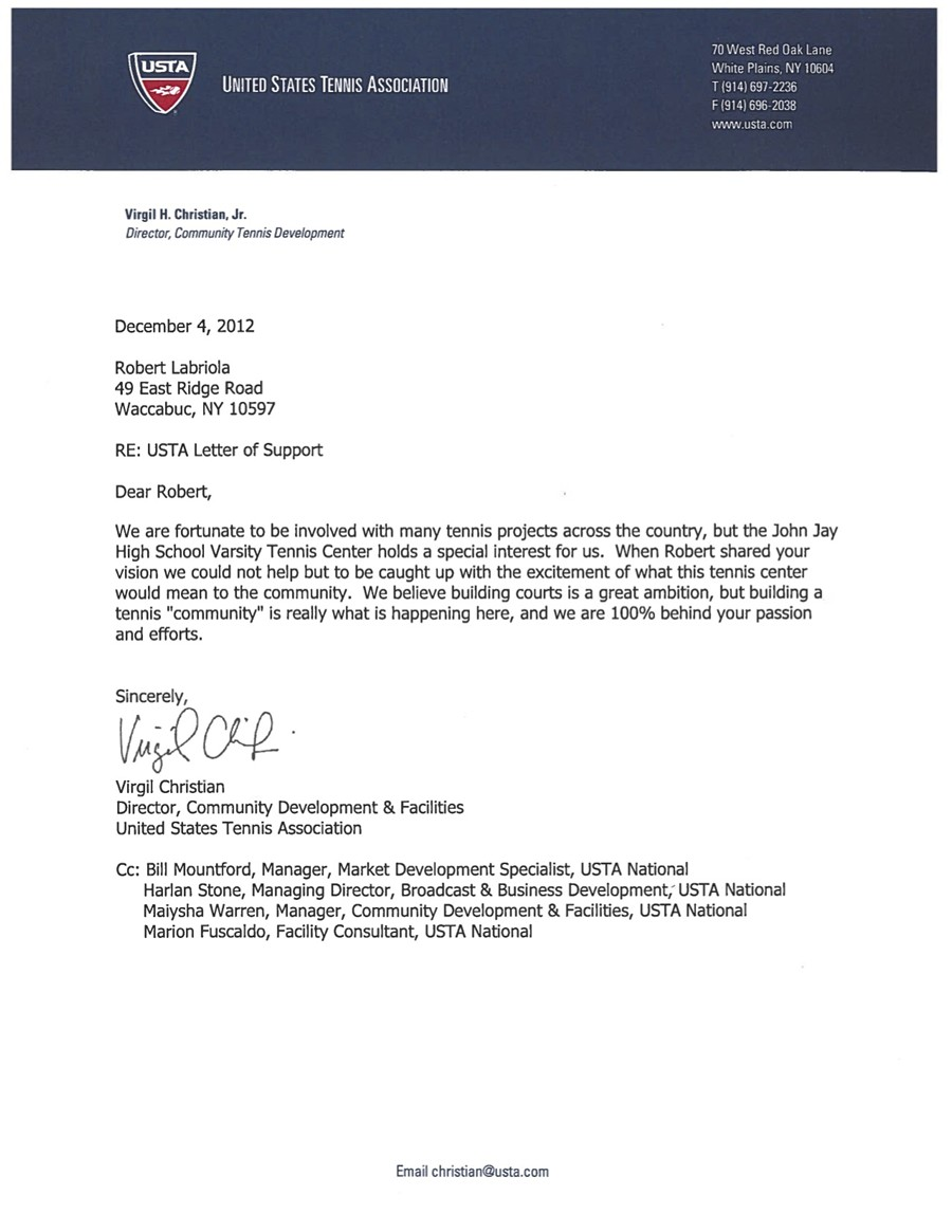 USTA_Letter_of_Support_(jpeg)