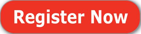 RegisterButton4