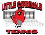 little_cardinals