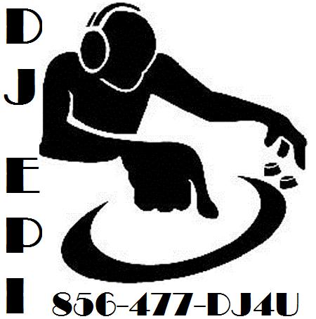DJ_EPI