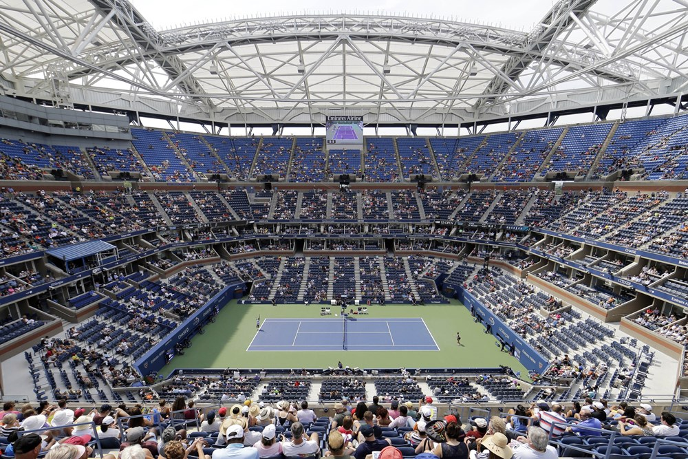 us_open_tennis