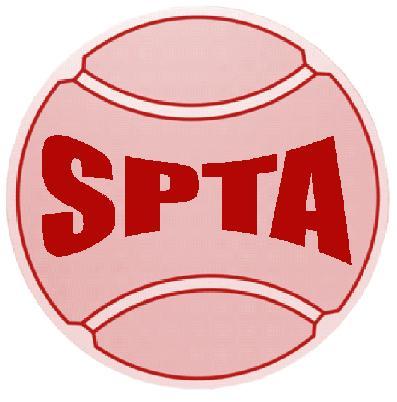 Red_SPTA_Ball
