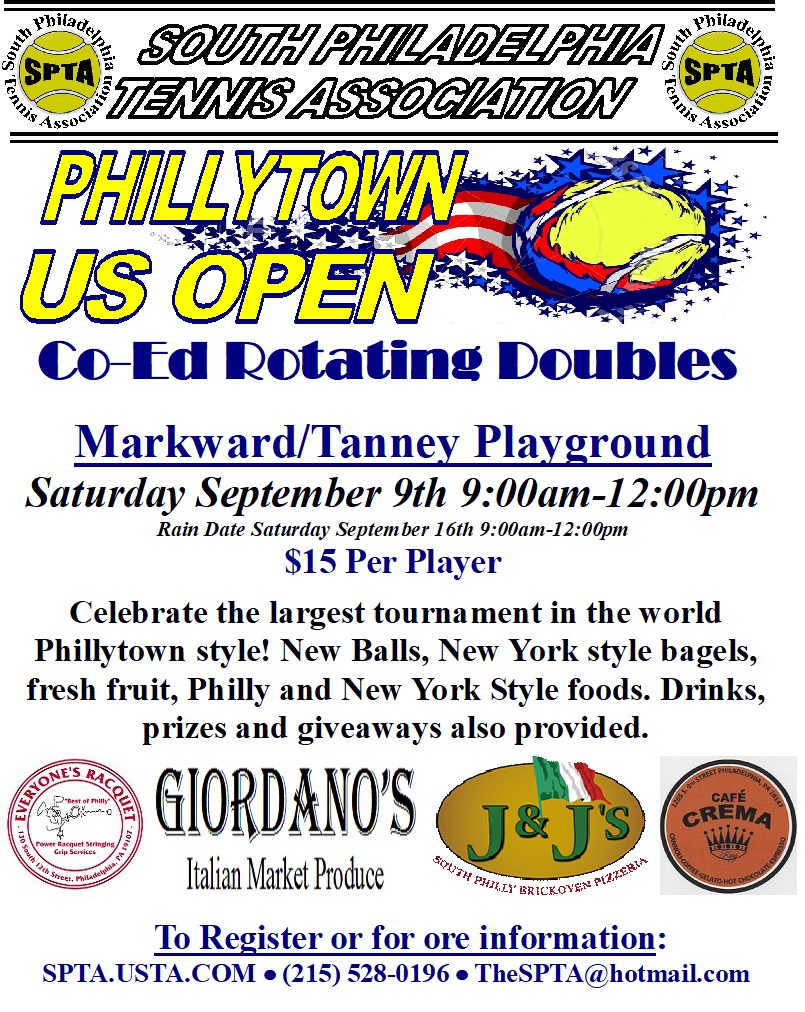SPTA_2017_Phillytown_US_Open