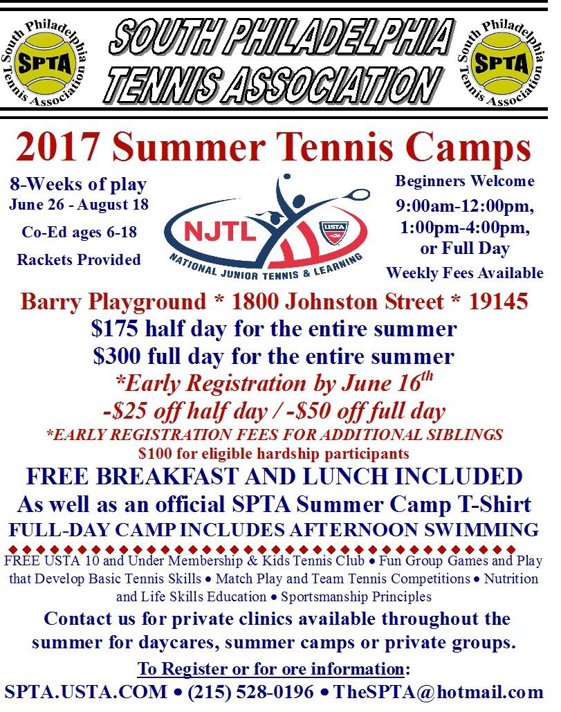 SPTA_2017_Summer_NJTL