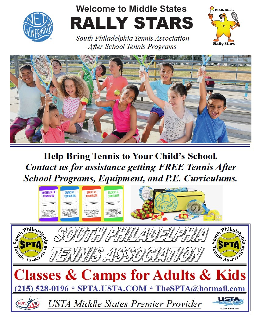 SPTA_2019_School_Tennis_Flyer_A