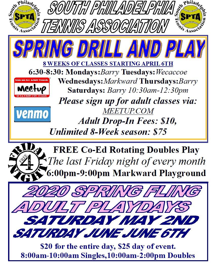 SPTA_2020_Spring_Adults_Programs