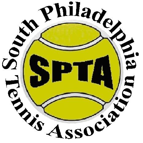 SPTA_Words