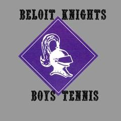 BOYS_TENNIS