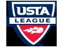 USTA-LeagueFINAL
