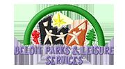 beloit-parks-leisure