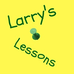 Larry_lessons_pic
