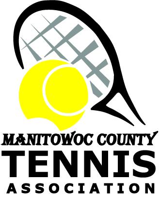 MCTA_Logo_Final