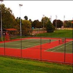 TennisFun