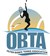 OBTA-logo-Vert_copy