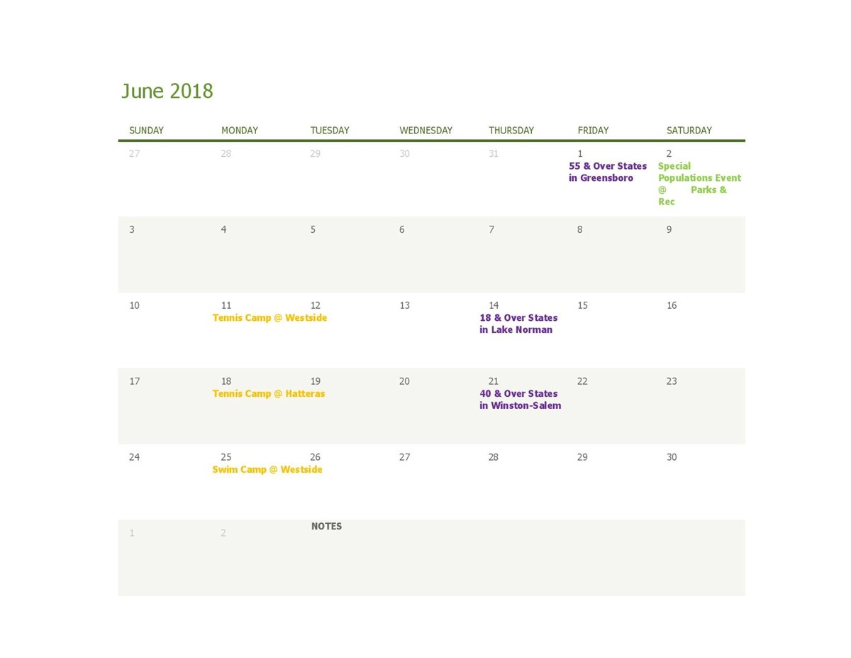 June-page-001_(1)
