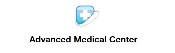 AdvancedMedicalCenter