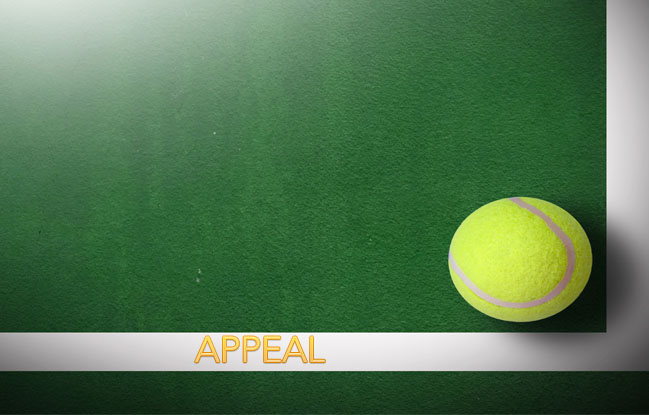 Appeal649