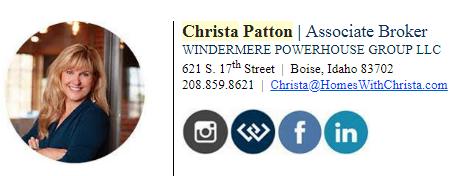 chris_patton