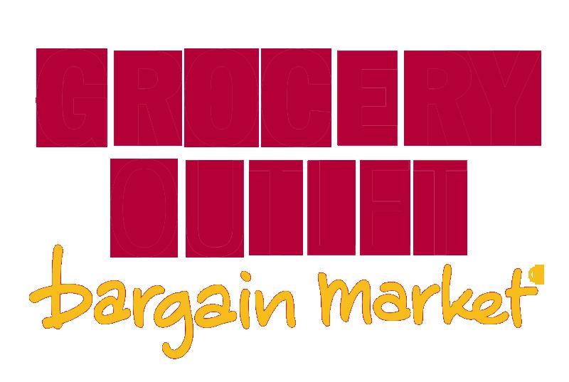 groceryoutlet-logo