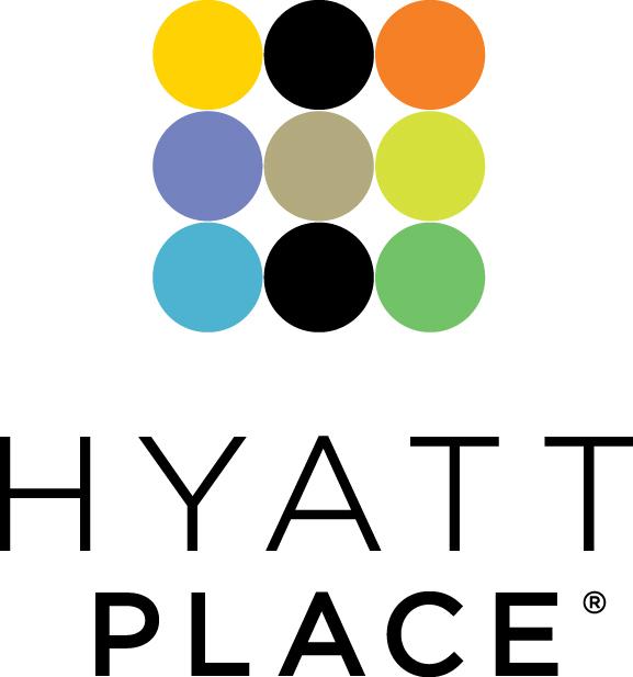 Hyatt-Place-Logo