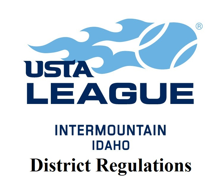 Idahoregulations