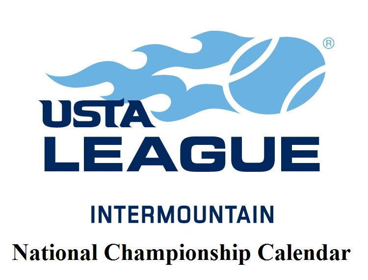 ITAIdahoLeagueNational_championship_dates