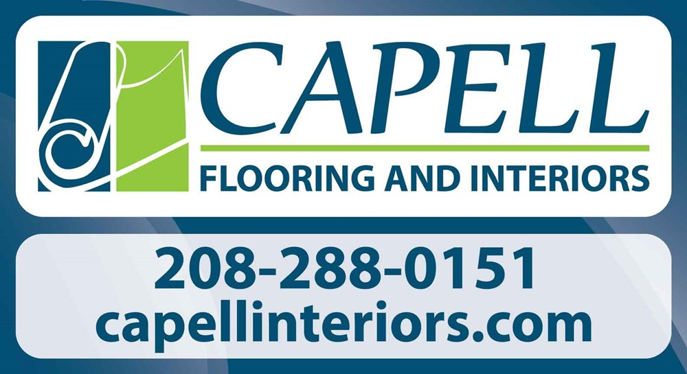 Capell_Flooring_and_Interiors_Meridian_Idaho_Sign
