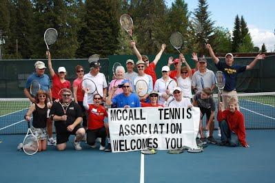 McCall_CTA