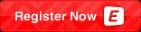 Register_now_E